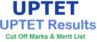 UPTET Results 2017 for UPBEB Teacher Eligibility Test