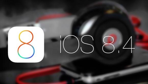 June 2015 - Jailbreak iOS 13, 12 3 1, 12 3 On iPhone Xs Max
