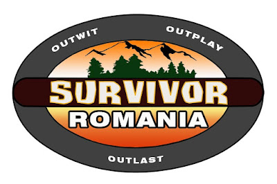 Bye-bye Supraviețuitorul, Welcome back Survivor