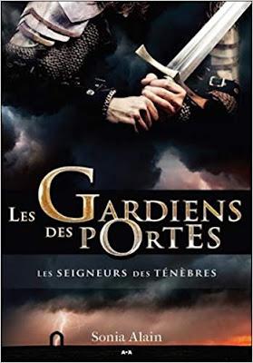 https://www.lesreinesdelanuit.com/2019/02/les-gardiens-des-portes-t4-les.html