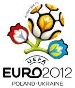 ألمانيا تضرب اليونان برباعية في مباراة مثيرة وتشق طريقها نحو