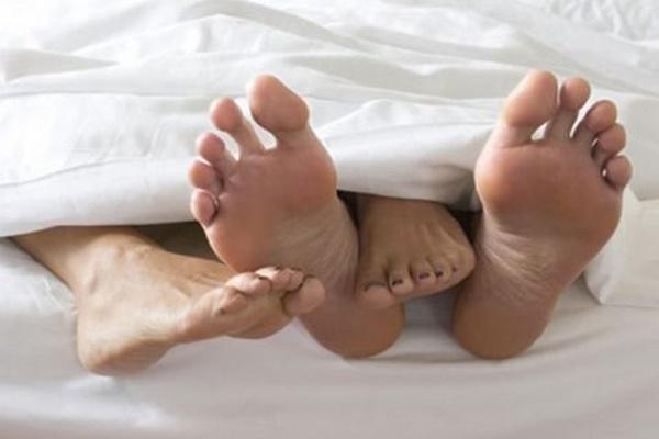 Млада булка с 15 шева на вагината след първата й брачна нощ