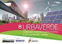 feira das cidades sustentáveis
