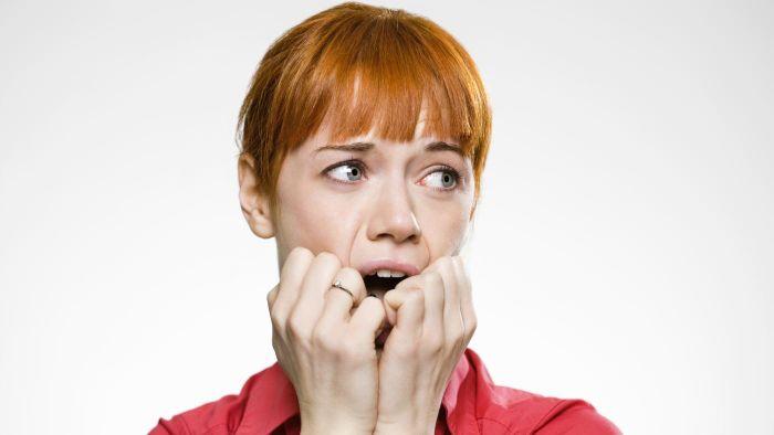 ¿Cuáles son los tratamientos caseros para los ataques de pánico?