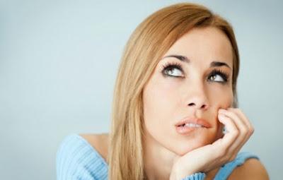 3 Langkah Cara Tercepat mantra ilmu pelet jawa asli lewat Foto untuk memikat wanita nama Paling manjur