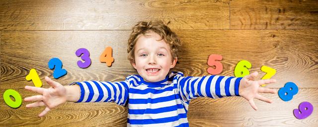 matematicas-para-niños