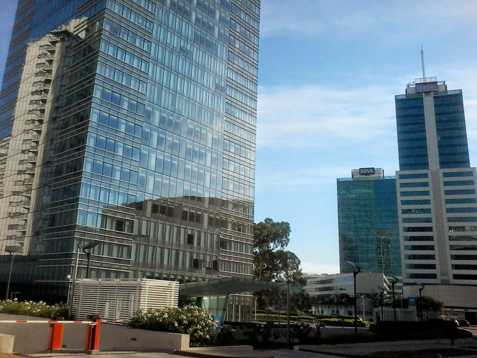 WTC.  Free Zone.