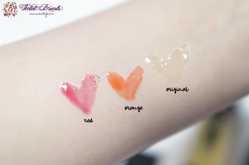 laqlanc-lip-oil-korean-makeup-review-swatch