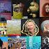 """30 artistas en la muestra """"Visiones Nuevas"""""""