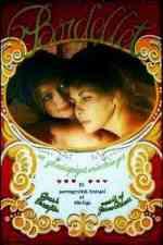 Bordellet (1972)