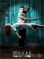 Bác Sĩ House M.d Phần 5