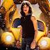 Nouvelles affiches internationales pour Bumblebee de Travis Knight