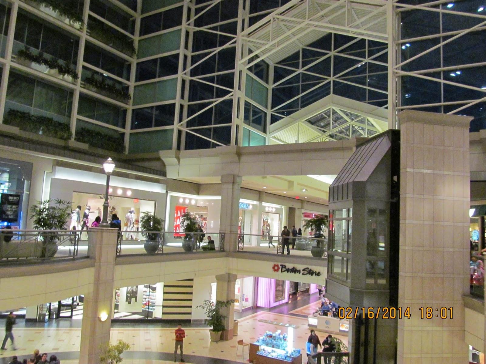 mayfair mall - photo #32