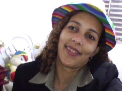 Lima Pacar Wanita Paling Kejam di Dunia