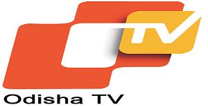 OTV Live Tv