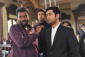Rahul Ravindran Sobhan Babu Movie Stills-thumbnail-8