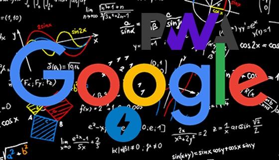 La estrategia interna de SEO de Google