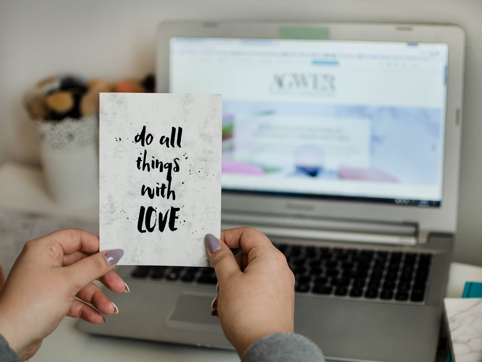 blogowanie-od-kuchni