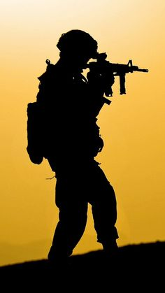 Indian Army Hd Wallpapers For Phone Joshviewco