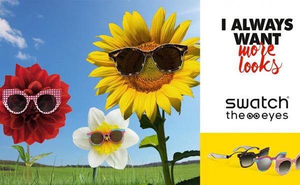 Swatch -sunglassesbiel-gafas-sol