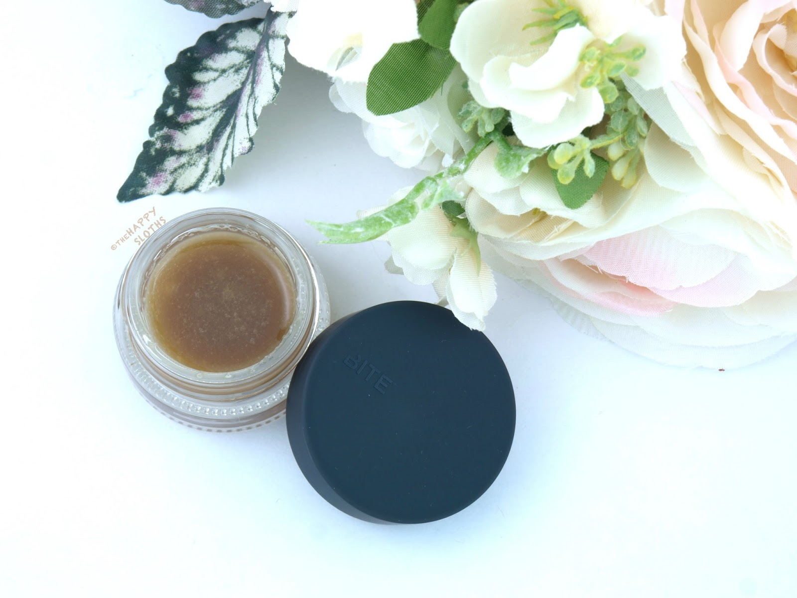 Bite Beauty Agave Lip Scrub Review