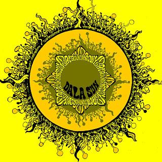 Dala Sun - Sala Dun