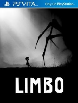 Limbo - Download Game PSP PPSSPP PSVITA Free