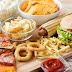 Esto es lo que la comida chatarra le hace a tu cuerpo
