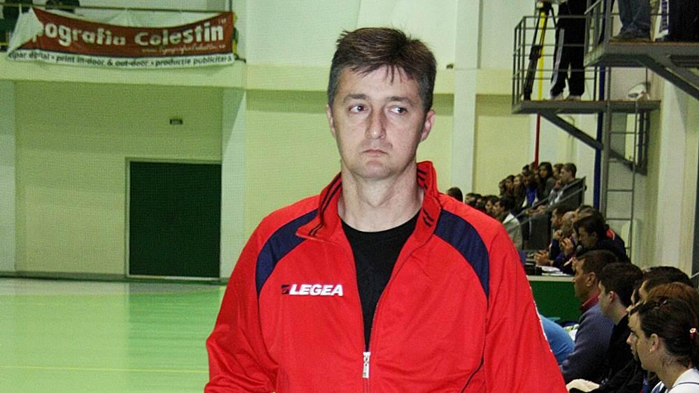 Răzvan Andreica