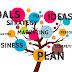 Bisnis Online : Bisnis Butuh Stagnant, Perjuangan dan Sabar