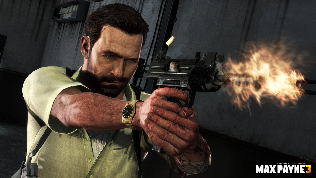 Max-Payne-3-Screenshots-Gameplay-4