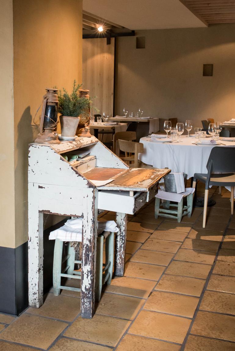 restaurante-filandon-pescaderias-coruñesas