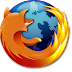 Download Mozilla FireFox 19.0