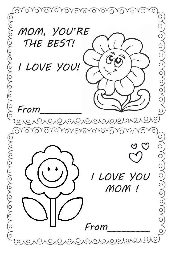Открытка маме на английском языке, огурца веселые