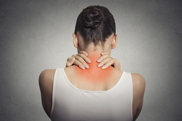 Cos'è la fibromialgia? Ecco le cause e sintomi...