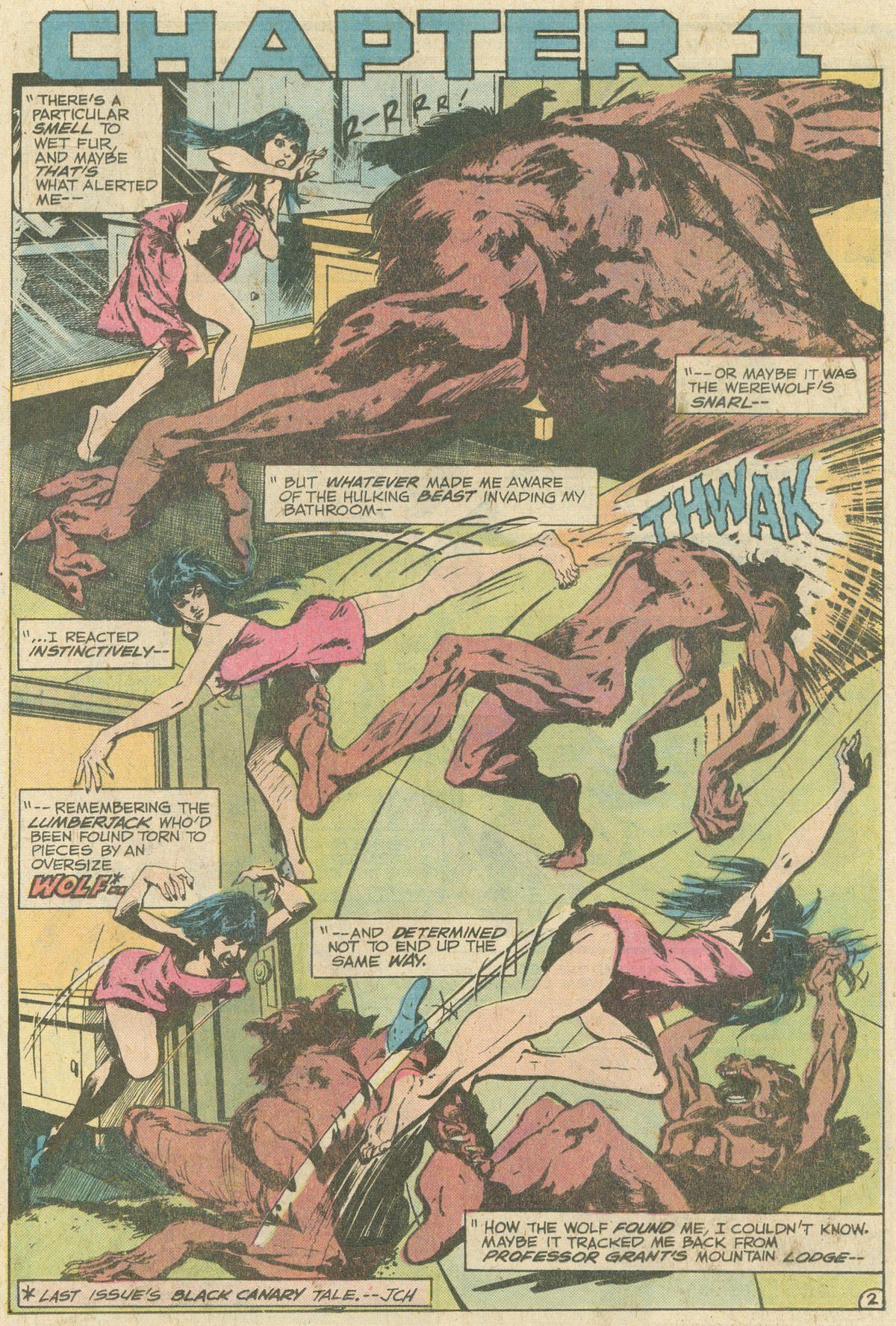 Read online World's Finest Comics comic -  Issue #247 - 29