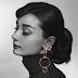 Janis Savitt Designer Jewelry Sample Sale April 2018