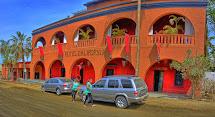 Na Justi Eagles Faz Hotel Desistir De Nome 'hotel