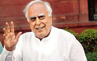 division-awong-muslim-parties-over-sibal-s-comments