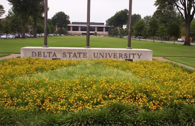 Six Delta state university lecturers sacked for sexually harassing their students