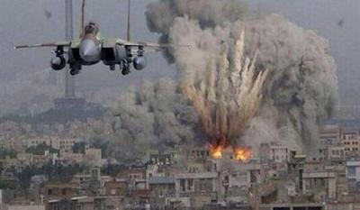 Israel Berjanji bahwa Negara indonesia akan dibuat seperti Palestina Dalam waktu dekat
