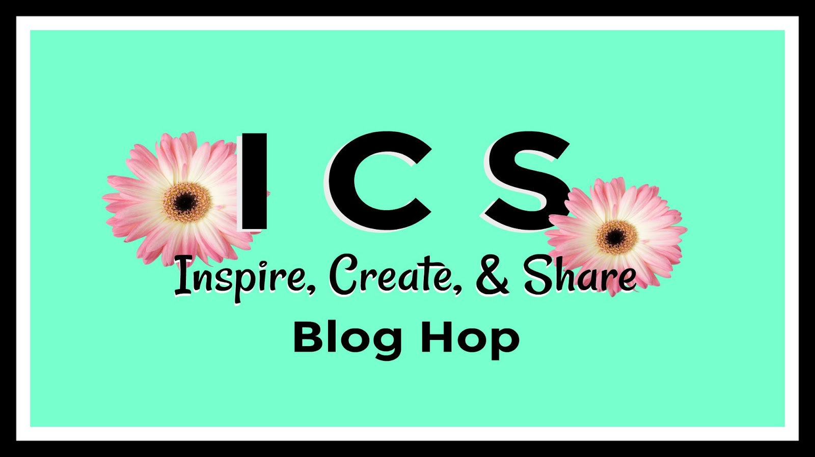 The Crafty Yogi Ics Blog Hop Passion For Punches Christmas Cards