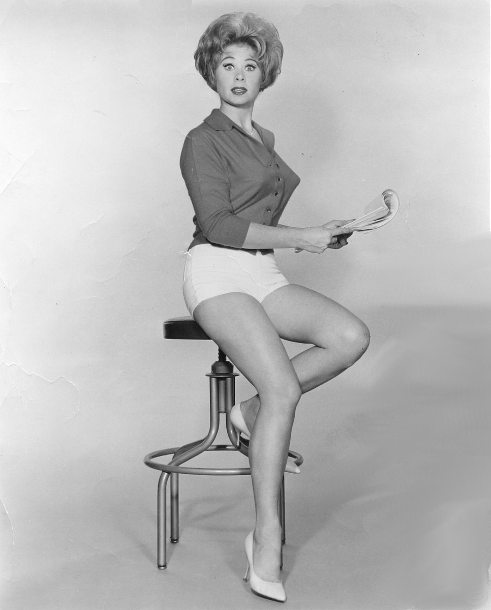 Sue Ann Langdon Nude Fucking