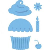 http://www.scrapkowo.pl/shop,wykrojnik-cupcake,264.html