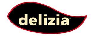 http://www.cerezadelleida.com