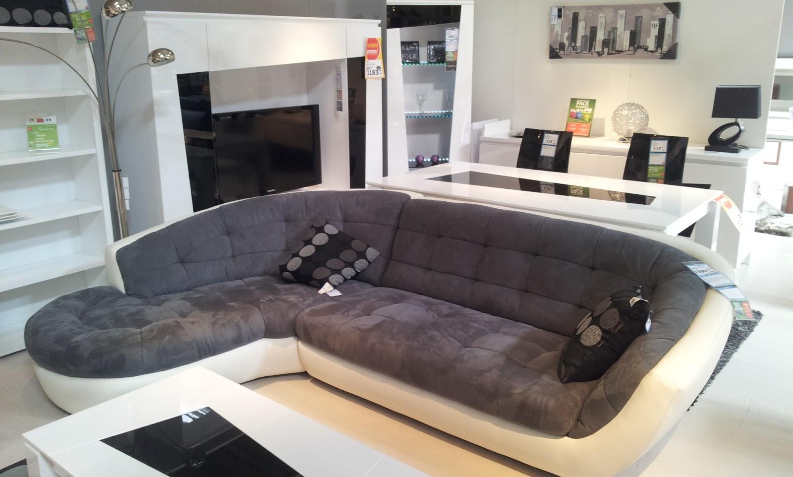 tradimaisons construit ma maison malintrat puy de d me achat de l 39 ensemble salon. Black Bedroom Furniture Sets. Home Design Ideas