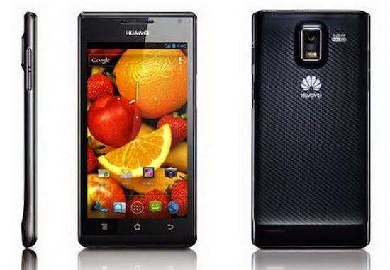 Download Android Jelly Bean 4 2 2 Stock Firmware for Huawei