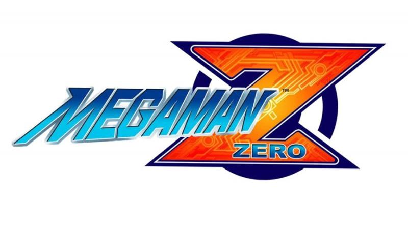 Megaman Zero, Happy 10th Anniversary