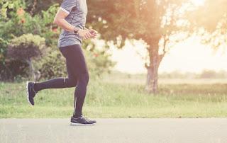 Cara Diet Aman dan Sehat Turunkan Berat Badan, tanpa Membahayakan Kesehatan