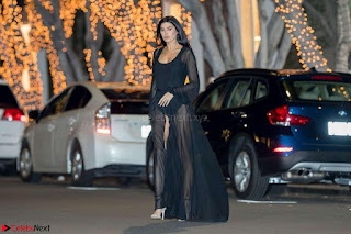 Nicole Williams on a Pictureshoot in Los Angeles  04 .xyz
